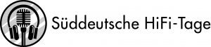 Süddeutsche Hifi -Tage 2019
