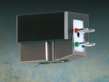 AIR TIGHT PC – 1 Moving Coil Tonabnehmer